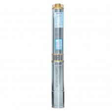 Aquatica DONGYIN 2SDm0,7/38