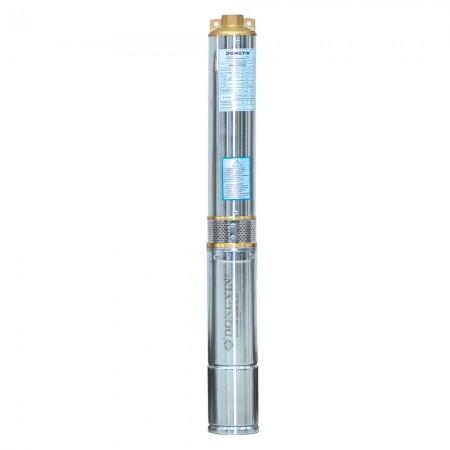 Погружной центробежный многоступенчатый насос для воды Aquatica DONGYIN 2SDm0,7/38 Ø51ММ