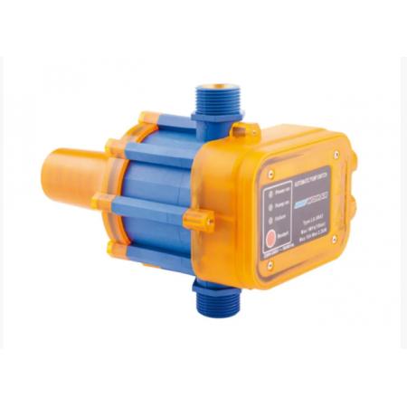 Контроллер давления электронный WOMAR LS-5 RАT