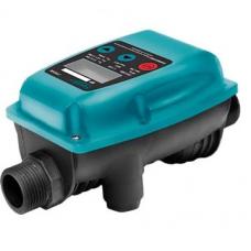 Aquatica DSK501