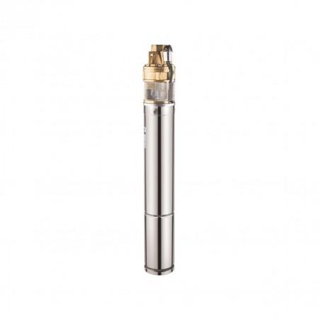 Погружной вихревой насос для воды WOMAR 3SKM-100 (0,75 кВт)