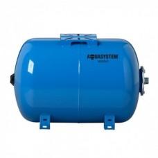 aquasystem VAO50