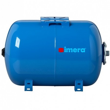 Гидроаккумулятор для насосной станции imera AO50