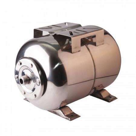 Гидроаккумулятор для насосной станции Womar HT50 SS