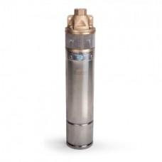 WOMAR 4SKM-200 (1,5 кВт)