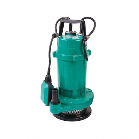Дренажный насос TAIFU QDX 1,5-32-0,75