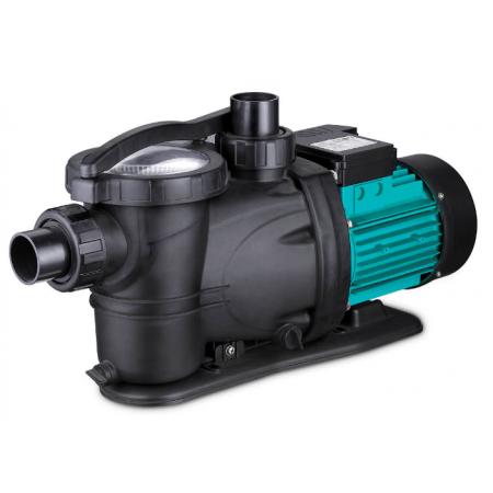 Погружной центробежный многоступенчатый насос для воды LEO Aquatica XKP804