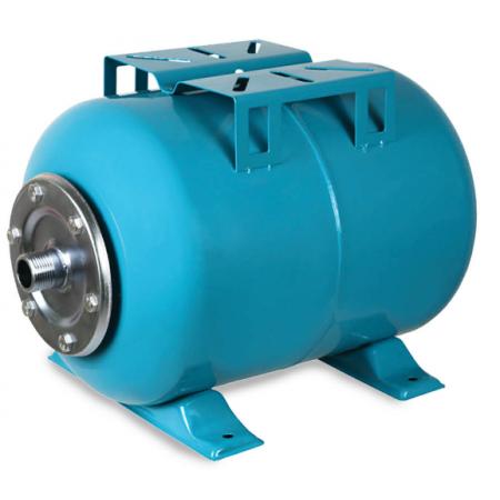 Гидроаккумулятор для насосной станции Aquatica HT50