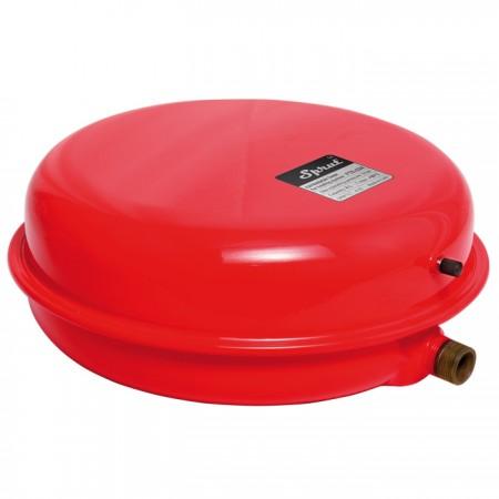 Расширительный бак для системы отопления (экспанзомат) SPRUT FT8