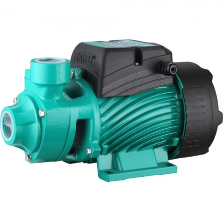 Поверхностный вихревой насос для воды TAIFU QB-70