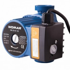 WOMAR WM 25-4/130