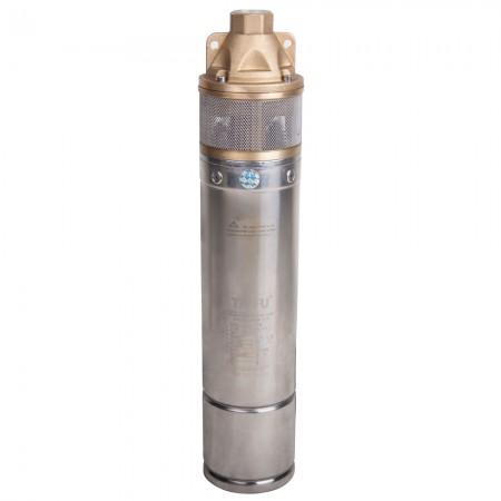 Погружной вихревой насос для воды TAIFU 4SKM-100