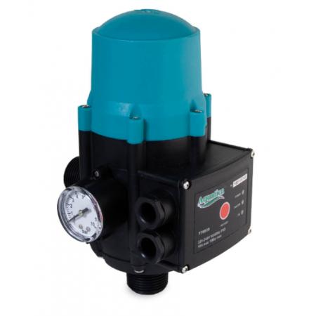 Контроллер давления электронный Aquatica DSK2,1P