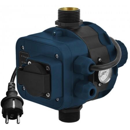 Контроллер давления электронный Aquatica DSK-8,2