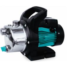 LEO Aquatica LKJ-600S