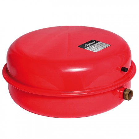 Расширительный бак для системы отопления (экспанзомат) SPRUT FT10
