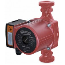 Aquatica GPD20-6SP/130