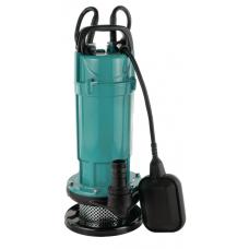 Aquatica QDX 3-20-0,55A