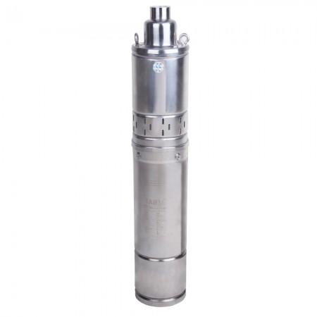 Погружной шнековый насос для воды TAIFU 4QGD 1,2-50-0,37