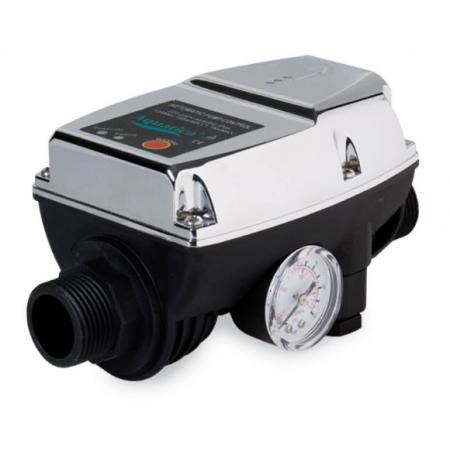 Контроллер давления электронный Aquatica DSK6