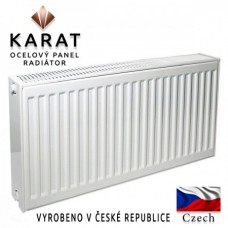 KARAT тип 22 500/1300