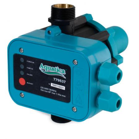 Контроллер давления электронный Aquatica DSK1Р
