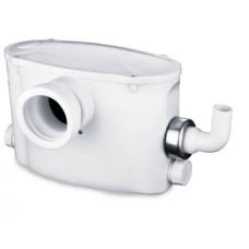 Aquatica WC-560A