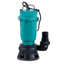 Aquatica WQD10-11-0,75