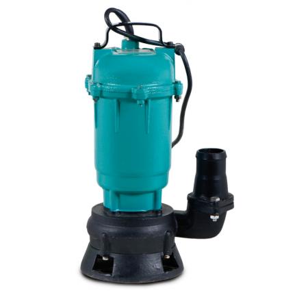 Дренажно-фекальный насос Aquatica WQD10-11-0,75
