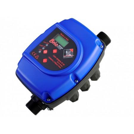 Контроллер давления электронный italtecnica BRIO TOP