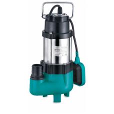 Aquatica V250F