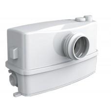 Aquatica WC-600A