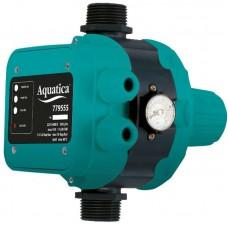 Aquatica DSK8,1