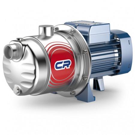 Поверхностный центробежный многоступенчатый насос для воды Pedrollo 2CRm 80