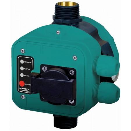 Контроллер давления электронный Aquatica DSK8,2