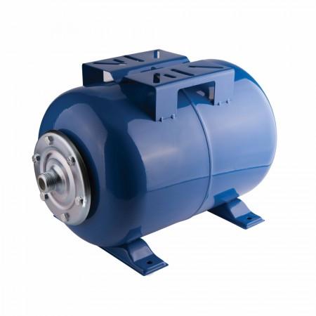 Гидроаккумулятор для насосной станции Womar HT50