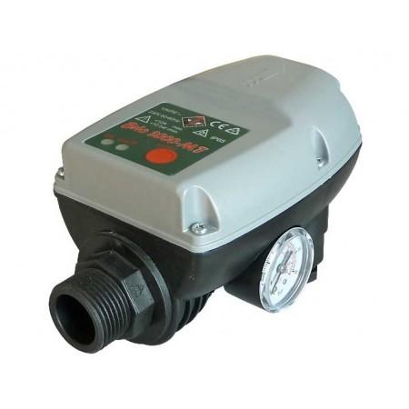 Контроллер давления электронный italtecnica BRIO 2000-MT