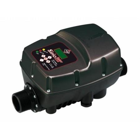 Контроллер давления электронный italtecnica SIRIO