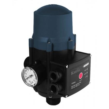 Контроллер давления электронный Aquatica DSK-2,1