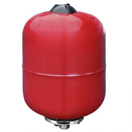Расширительный бак для системы отопления (экспанзомат) WOMAR WM-V12L
