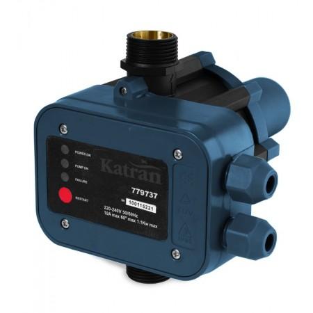 Контроллер давления электронный Aquatica DSK-1,1