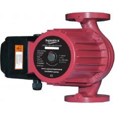 LEO Aquatica GPD50-20F/280